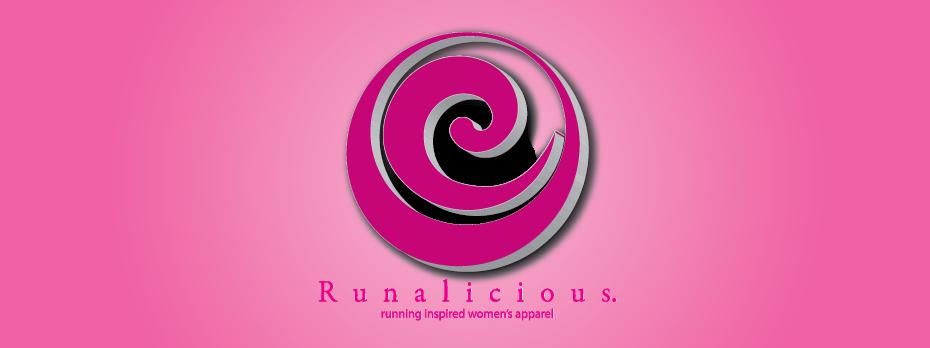runalicious